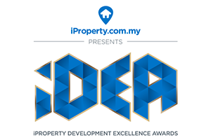 The Best Family Centric Development - Excellence by iproperty.com.my