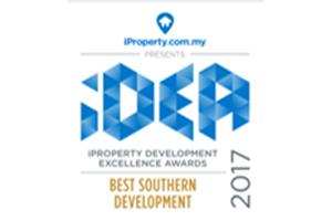 Best Southern Development